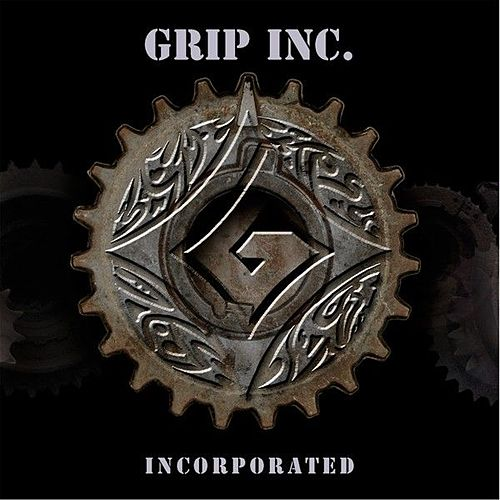 Incorporated by Grip Inc.