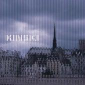 Kinski by Kinski