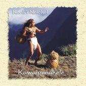 Kawaipunahele by Various Artists