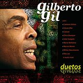 Duetos by Various Artists