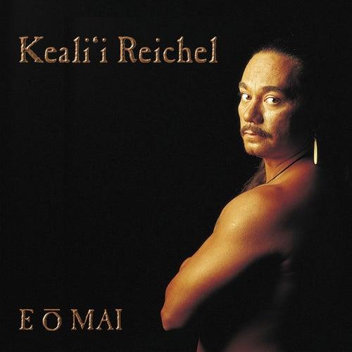 E O Mai by Various Artists