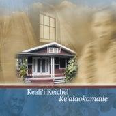 Ke'alaokamaile by Various Artists
