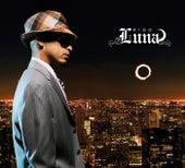 Rigo Luna Full Eclipse Edition by Rigo Luna