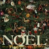 Noel by U.S. Air Force Airmen Of Note