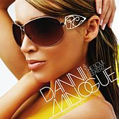 Perfection by Dannii Minogue And The Soul Seekerz