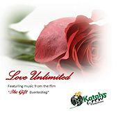 Love Unlimited by Various Artists