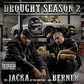 Drought Season 2 by The Jacka