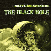 The Black Hole by Misty's Big Adventure