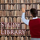 Study Library by Various Artists