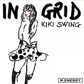 Kiki Swing by In-Grid