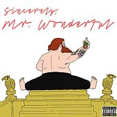 Baby Blue (feat. Chance The Rapper) von Action Bronson