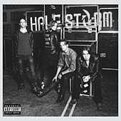 Amen by Halestorm