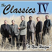 A New Horizon by Classics IV