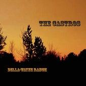 Della-Wayne Ranch by The Castros
