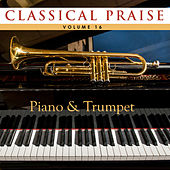 Classical Praise Piano & Trumpet by Phillip Keveren