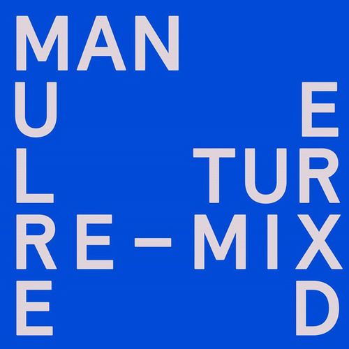 Remixed by Manuel Tur