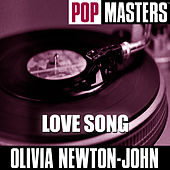 Pop Masters: Love Song von Olivia Newton-John