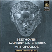 Beethoven: Symphony No. 3 by Various Artists