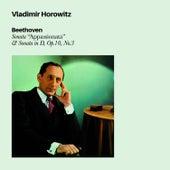 Beethoven: Sonata