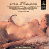 Berlioz: Symphonie Fantastique by Bruno Walter