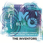 The Inventors by Various Artists