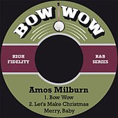 Bow Wow von Amos Milburn