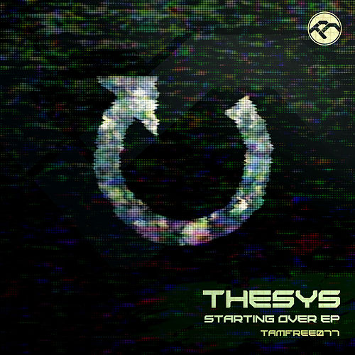 Starting Over by Thesys