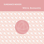 While Romantic by Various Artists