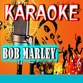 Karaoke Bob Marley by Mike Smith