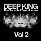 Deep King Vol.2 by Various Artists