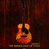 The Anthology of Folk, Vol. 1 by Various Artists