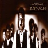 Top-Nach by Achanak