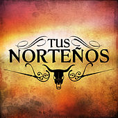 Tus Nortenos by Various Artists