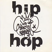 Hip Hop Solo en Español, Vol. II by Various Artists