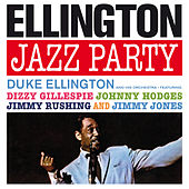 Ellington Jazz Party (Bonus Track Version) by Duke Ellington