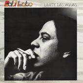 Limite das Águas by Edu Lobo