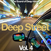 Deep Street Vol. 4 by Various Artists