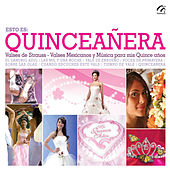 Quinceañera, Valses de Strauss, Mexicanos by Various Artists