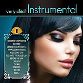 Very Chic! Instrumental 1 by Various Artists