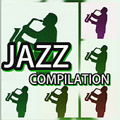 Jazz Compilation by Various Artists