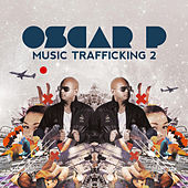 Music Trafficking 2 by Various Artists