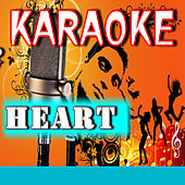 Karaoke Heart (Special Edition) by Mike Smith