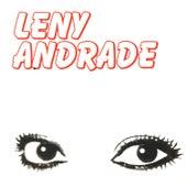 Leny Andrade by Leny Andrade