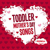 Toddler Mother's Day Songs by The Kiboomers