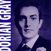 Dorian Gray by Dorian Gray