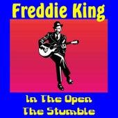 In the Open by Freddy King
