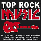 Top Rock Music by Various Artists