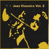 Jazz Classics, Vol. 2 von Various Artists