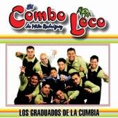 El Combo Loco de Mike Rodriguez by El Combo Loco
