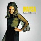 Raridades, Vol. 3 (1969-1976) by Maysa